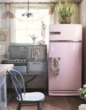 My dream refrigerator