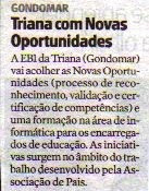 Jornal de Noticias.