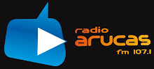 RADIO ARUCAS