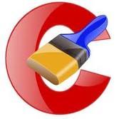 Download Gratis CCleaner Terbaru Versi 3.05.1408