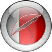 Download Gratis Antivirus Avira Terbaru versi 12.0.0.898