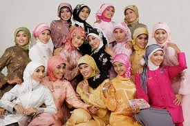 cewek cantik 2011, cewek paling imut, cewek-cewek keren, cewek cantik bandung, cewek cantik jilbab, cewek cantik sma, cewek cantik friendster, cewek cantik dan manis