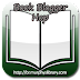 Book Blogger Hop # 3