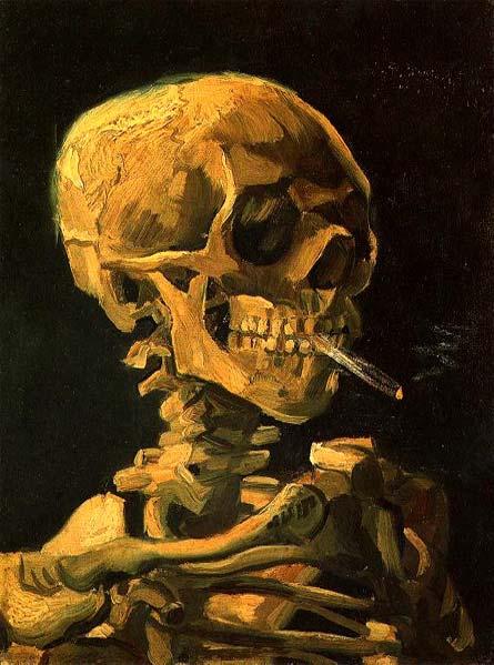 [Anti+Smoking+Libertarian.be]