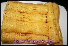 Roti Jala/Lace/net Pancake