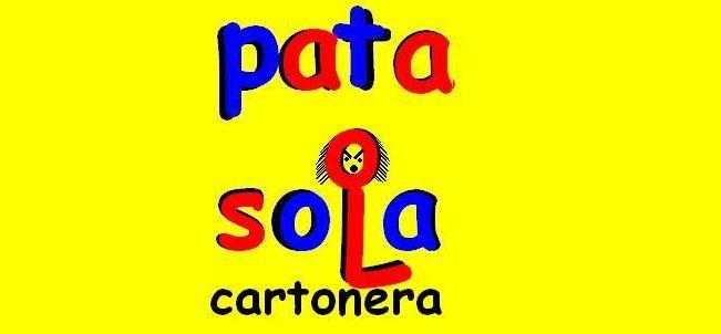Patasola