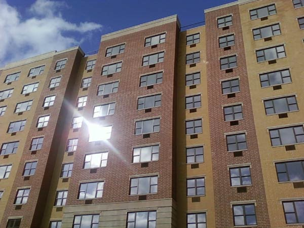 Affordable Luxury Apartments Long Island