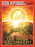 Revistas alemãs