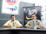 """PROGRAMA RADIAL """"GESTIÓN EDUCATIVA Y REALIDAD NACIONAL""""- RADIO """"EL PUEBLO"""" - DIAL: 960 AM."""