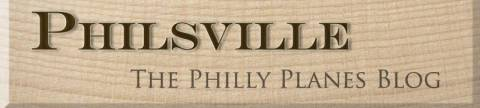 Philsville