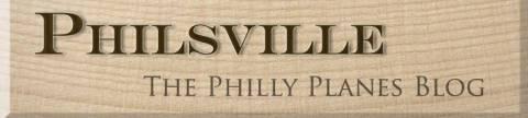 Philsville