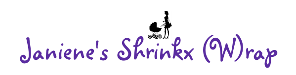 Shrinkx Wrap