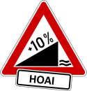 HOAI 2009 Software