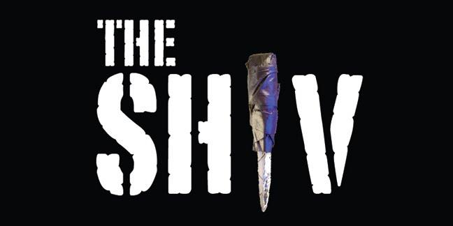 The Shiv