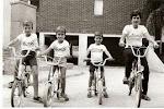 Año 1980