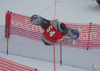 Torah Bright World Superpipe 2008