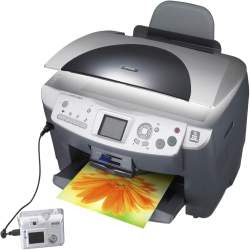 Adjustment Program Epson Rx500 Rx510 Download Adjustment Program Epson