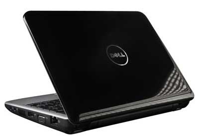 Драйвера для ноутбука dell inspiron n5110 3715