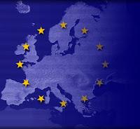 Traduccion en Europa