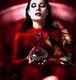 Isabel de Bathory: La Condesa Sangrienta