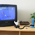 Atari Joydick Controller