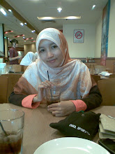 Di Pizza Hut..