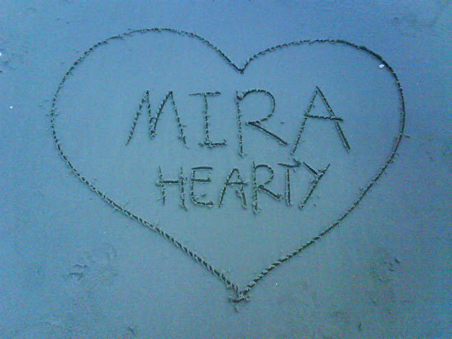 myra~hearty
