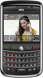 Mito Luxberry 8200W