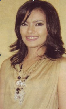 Lola Amaria