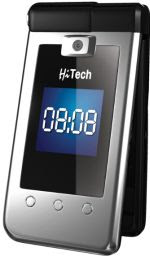HiTech H52