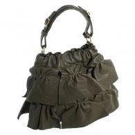 Bulga handbag sample sale on Juxzy! featured on Shopalicious.com