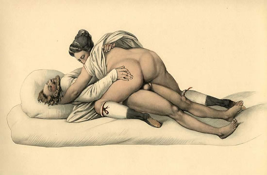 free sex positions pics. Over 100 sex positions illustrated with step by ...