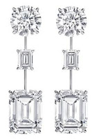http://2.bp.blogspot.com/_I2iwHVBfb14/TLh2YF_7UiI/AAAAAAAAAH8/VZQZeJmHCsc/s1600/harry+winston+earrings11.JPG