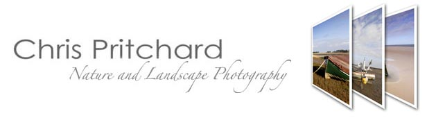 Chris Pritchard Photography