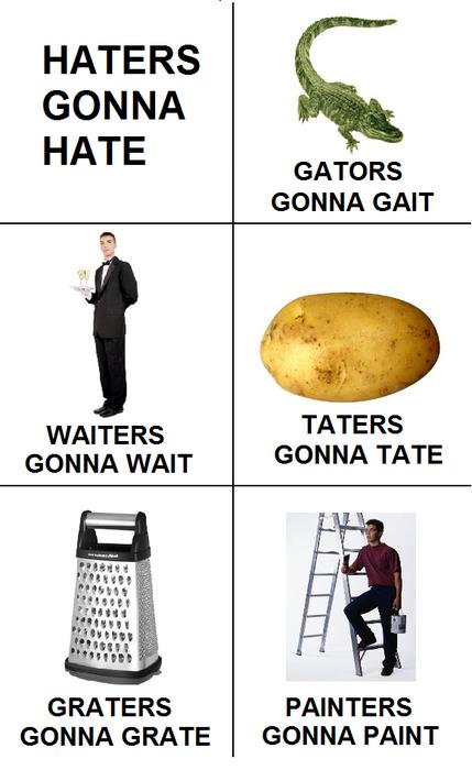 haters+9gag.jpg