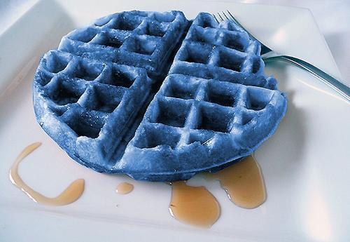 blue waffles disease pics. lue waffles disease. lue