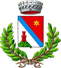 PATROCINIO COMUNALE DI CASTEL DI LAMA
