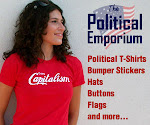 The Political Emporium