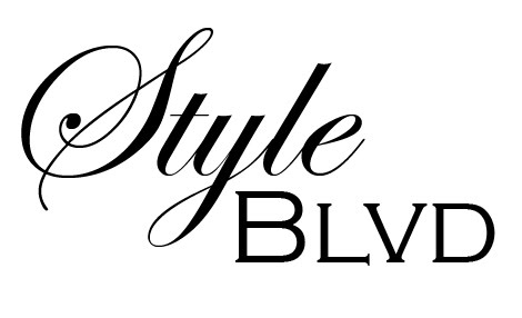 Style Blvd