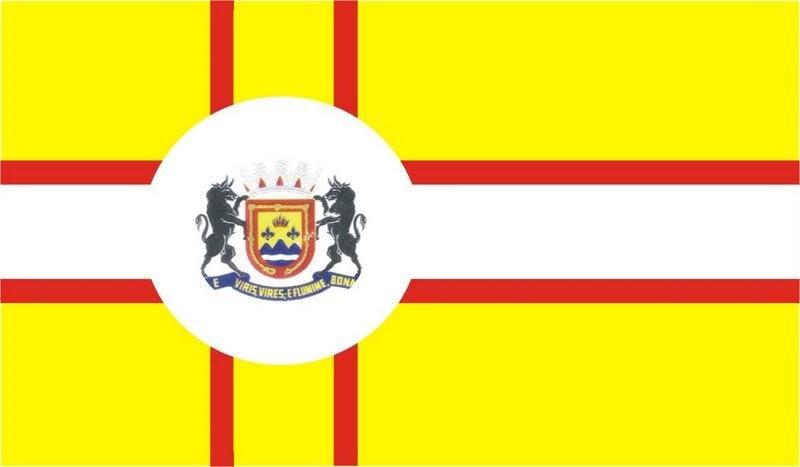 Resultado de imagem para bandeira de cabrobo