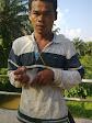 Lan Wahid
