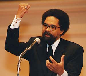 a view on the race matters by cornel west 20012011  cornel west currently the class of 1943 professor at princeton university, west burst onto the national scene in 1993 with his bestselling book, race matters, a searing analysis of racism in american democracy.