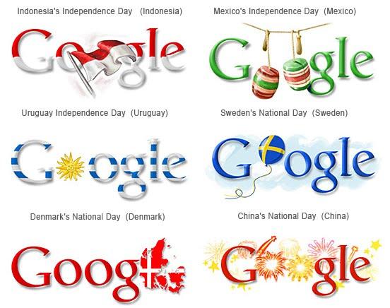 external image google+logo+5.jpg