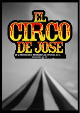 El Circo de José
