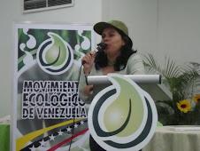 I Directorio Político Nacional