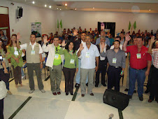 Asamblea del MOVEV 2009