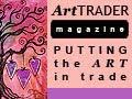 ArtTRADER magazine