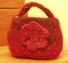 Little Red Cor-Bag