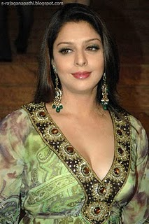 FREE DOWNLOAD HOT MOVIE CLIPS: NAGMA