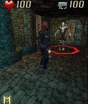 الرائعة Inquisitor's Torments 3.jpg